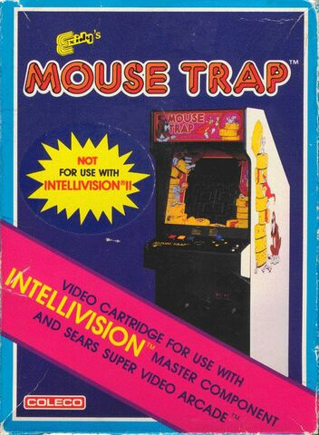 File:Mouse Trap.jpg