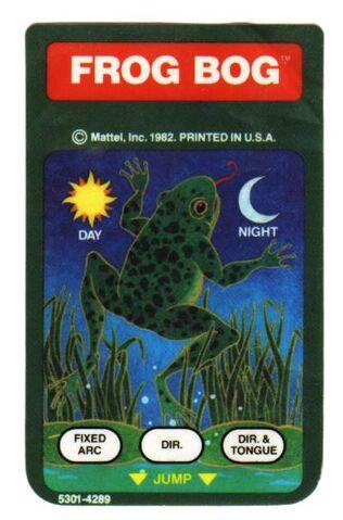 File:Frog Bog Overlay.jpg