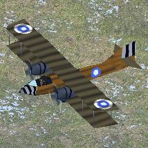 File:Biplane bomber.png