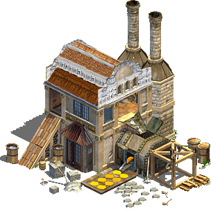 File:Foundry.png