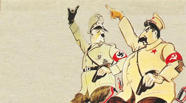 File:Mr molotov.jpg