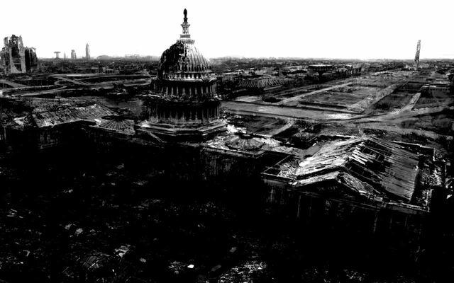 File:Washington dead.jpg