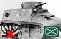 Trubiaspain icon