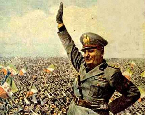 File:Mussolini.jpg