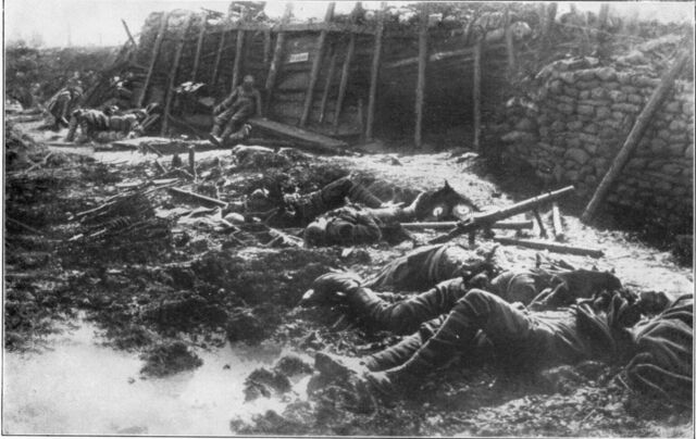 File:Nach Gasangriff 1917.jpg