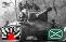 Pershing icon