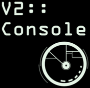 Argv2console