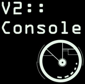 File:Argv2console.png