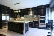 Presley-kitchen