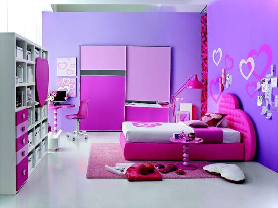 Katrinabedroom