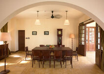 Cardozo Residence3