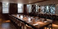 Martin's Bar and Grill/Private Dinning Rooms