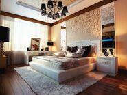 Lia's Room (1)