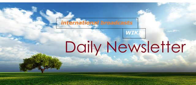 File:IBWiki Daily Newsletter.jpg
