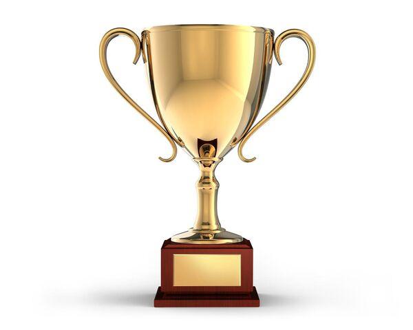 File:Gold Trophy.jpg