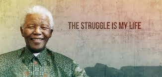 File:The Struggle Is My Life intertitle.jpg