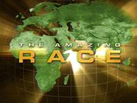 File:The Amazing Race 2 logo.jpg