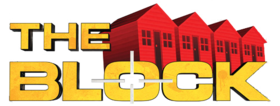 File:280px-The Block 4 Houses Logo.png