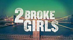 File:2 Broke Girls logo.jpg
