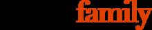 220px-Modern Family Logo