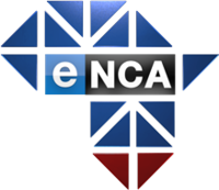 File:200px-ENCA logo.png