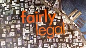 280px-FairlyLegalopening
