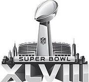 200px-Super Bowl XLVIII logo