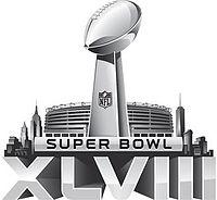 File:200px-Super Bowl XLVIII logo.jpg