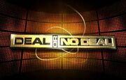 Deal or no deal logo