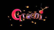 Grachi logo