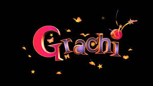 File:Grachi logo.jpg