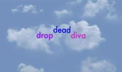 250px-Drop Dead Diva intertitle