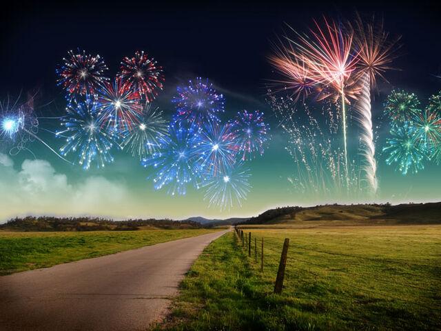 File:IBWiki New Year New Look.jpg