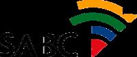File:200px-SABC TV.PNG