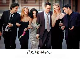 File:Friends TV Show.jpg