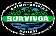 220px-Survivor.borneo.logo