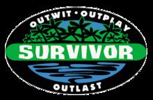 File:220px-Survivor.borneo.logo.png