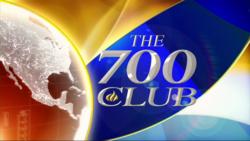 File:250px-700 Club logo.png