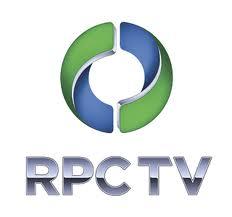 File:RPC TV Panama.jpg