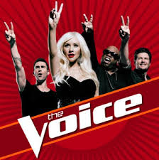 File:The Voice.jpg