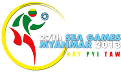 File:2013 SEA Games.jpg