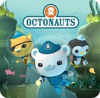 File:Octonauts.jpg