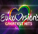 Eurovision Song Contest's Greatest Hits