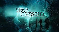 Star Crossed Series Logo