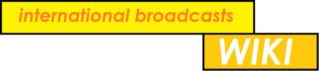 File:International Broadcasts Wiki logo.png