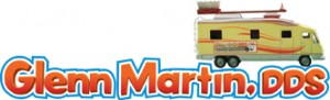 File:Glenn-martin-dds-logo-300x91.jpg