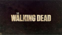 File:250px-The Walking Dead title card.jpg
