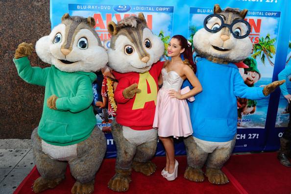 File:Ariana+Grande+Twentieth+Century+Fox+Home+Entertainment+NvFuJV1yLXHl.jpg