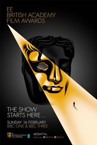 File:BAFTA TV Awards poster.jpg