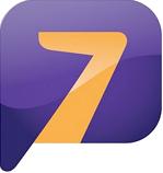 File:Azteca 7 Network logo.PNG